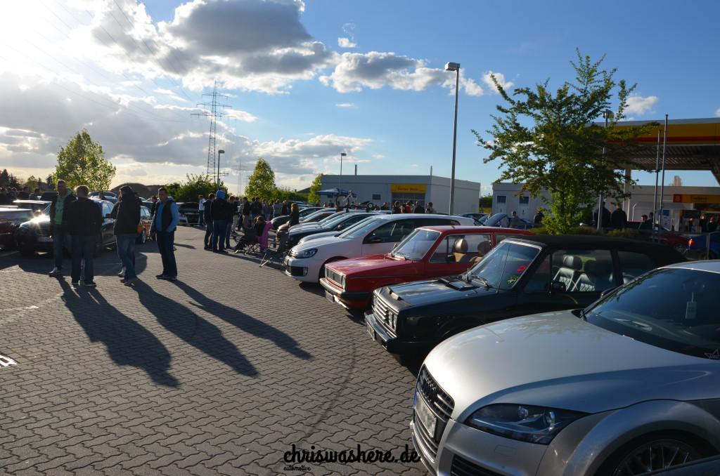 CARfreitag Alzenau_www.chriswashere.de_003