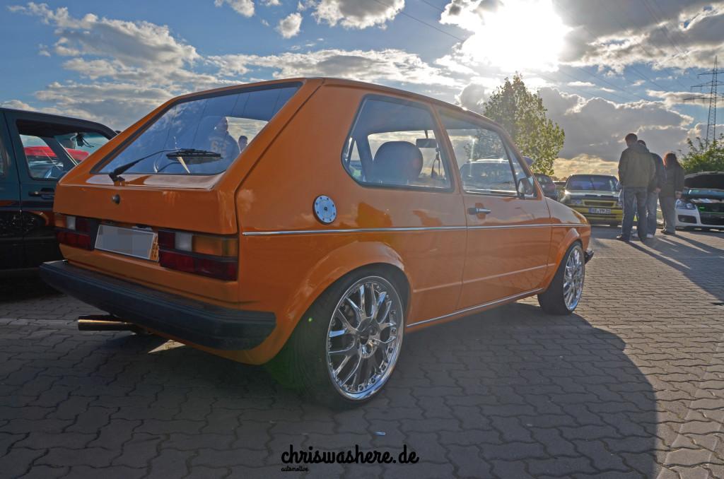 CARfreitag Alzenau_www.chriswashere.de_004