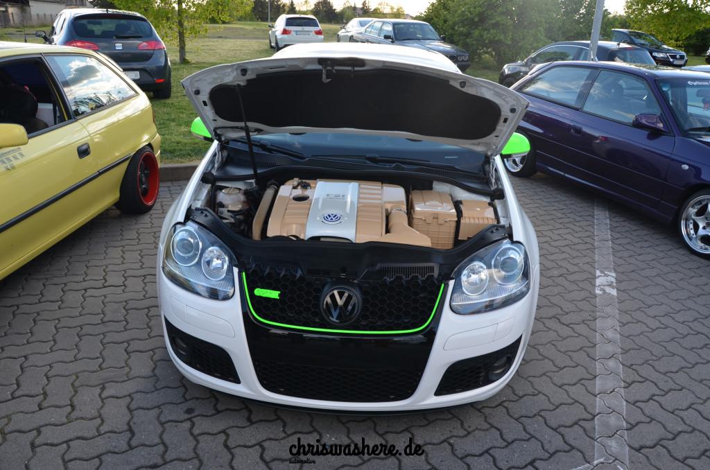 CARfreitag Alzenau_www.chriswashere.de_010