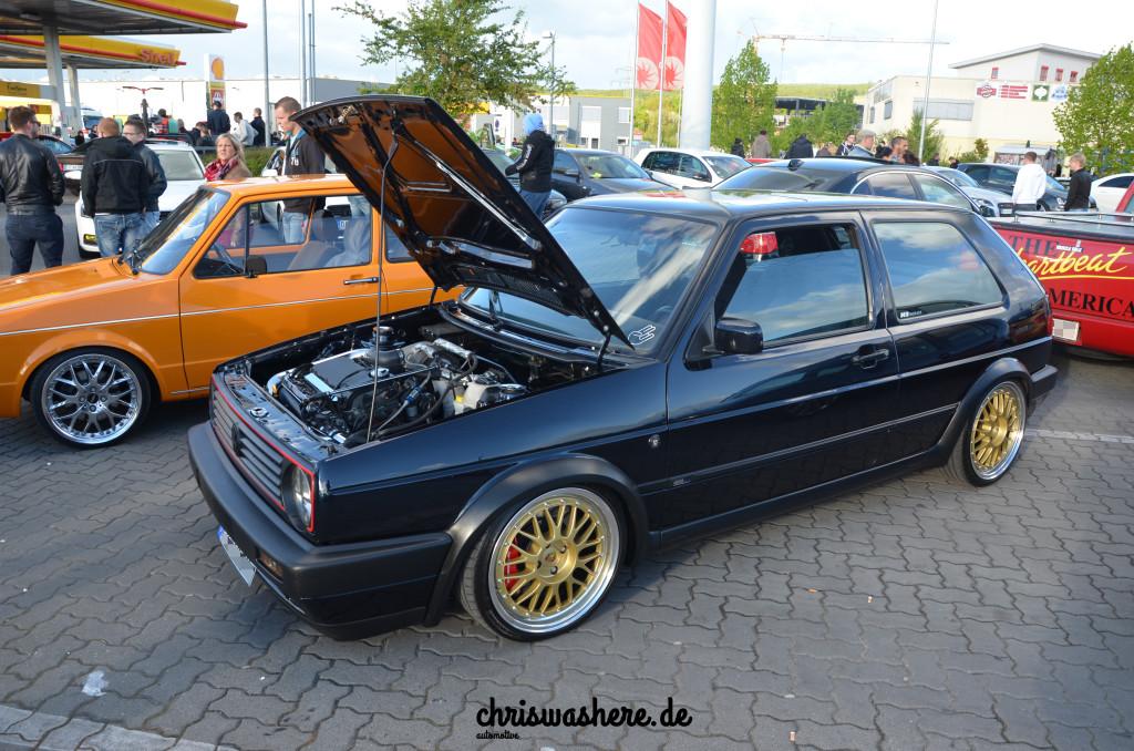 CARfreitag Alzenau_www.chriswashere.de_016