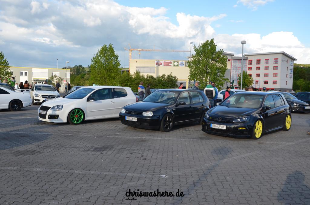 CARfreitag Alzenau_www.chriswashere.de_021