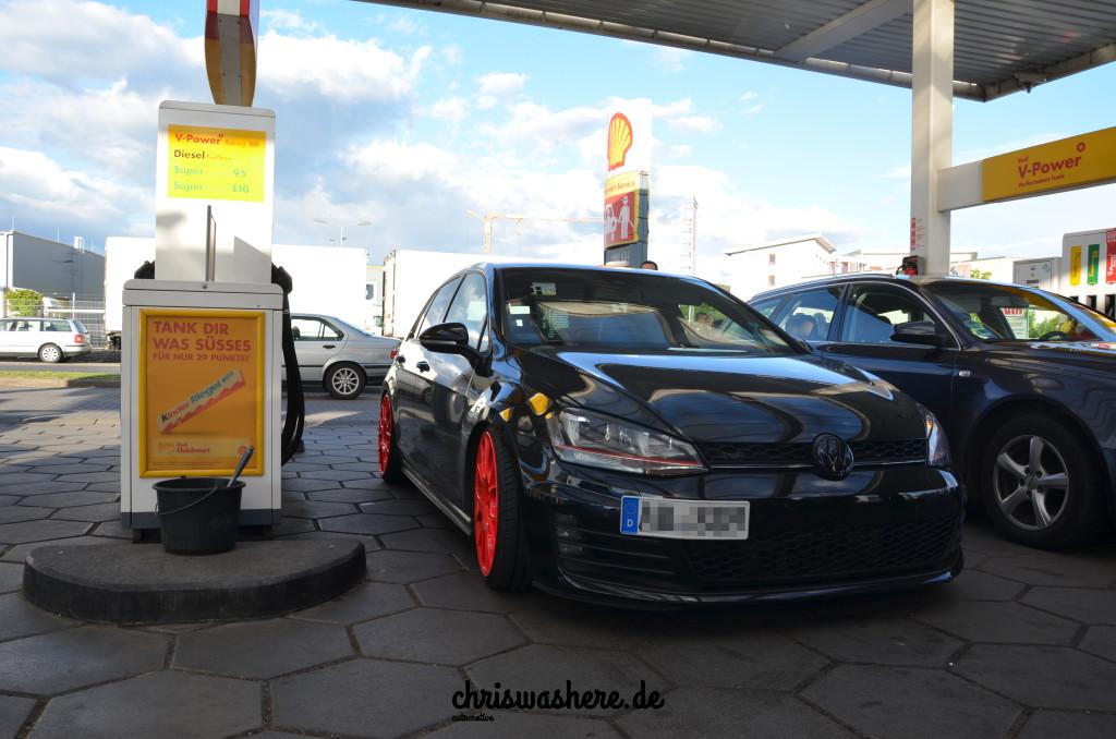 CARfreitag Alzenau_www.chriswashere.de_023