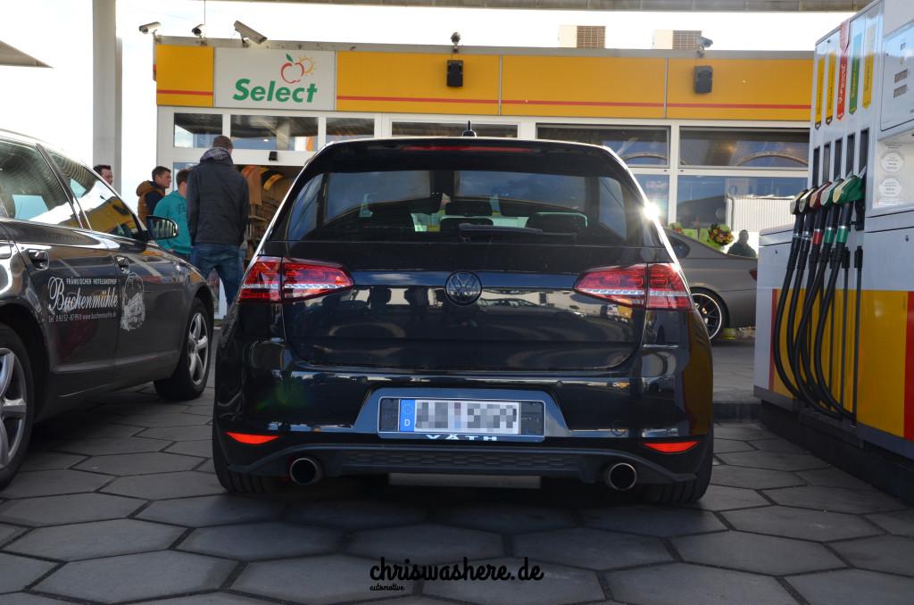 CARfreitag Alzenau_www.chriswashere.de_024