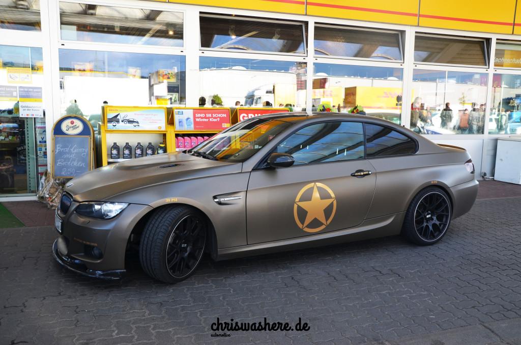 CARfreitag Alzenau_www.chriswashere.de_025